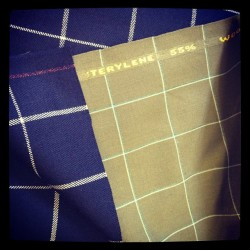 FABRIC SALE LONDON #london #mode #tailor #dress #instagram #fashiondesign #fashiondesigner #fashion #designer #design #cotton #cheap #sale #wool #cashmere #silk #70s #quality #dress #suit #jacket #bondstreet #vintage #retro (Taken with Instagram)