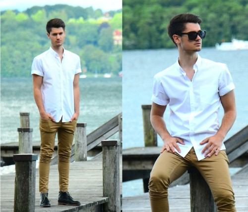 lookbookdotnu:  Confessions (by Eros Buzza)