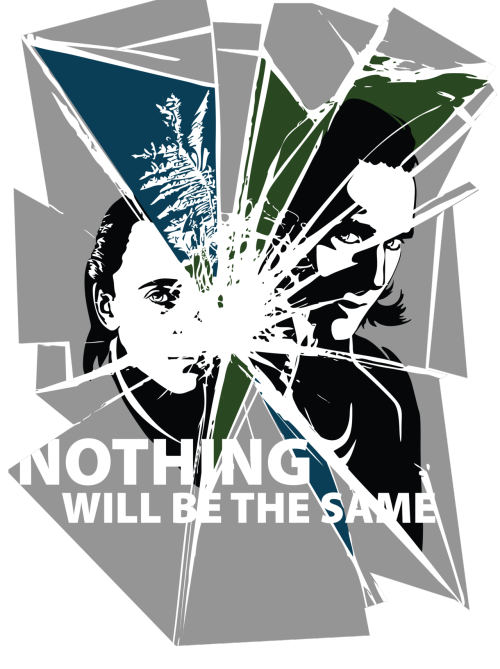 """Nothing"" http://mad42sam.deviantart.com/art/Nothing-308305322"