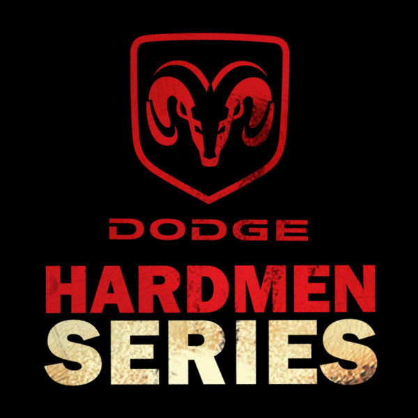 HARDMEN Series Flash Banner Ads for Dodge 'Hardmen' campaign… Working for Gruden, uP'n'@tOm was asked to create a series of high impact banner ads for a cross promotional campaign between Dodge and NineMSN. The 'Hardmen' campaign centered around an online game that tied in to the NRL.  View Project