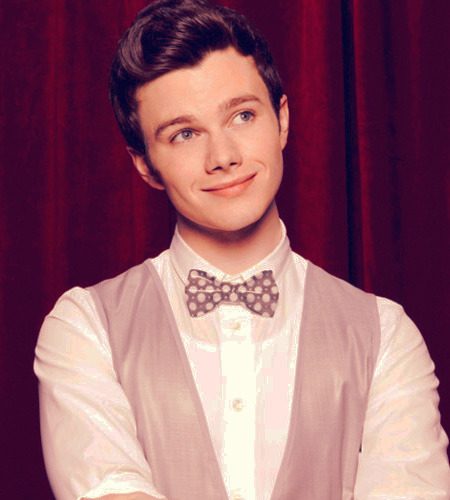 3/50 Pictures of Chris Colfer