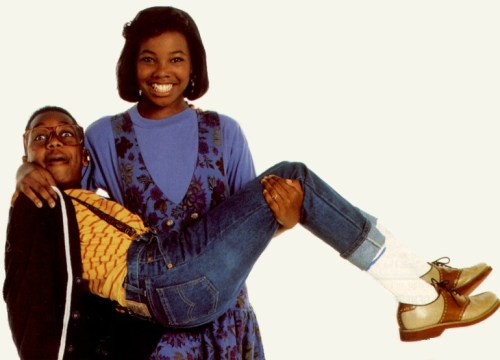"Breaking News: Laura Winslow from ""Family Matters"" in Big Trubs An examination of court records, tax filings, and emails obtained through several Freedom of Information Act requests raises the question of whether Kellie Williams, the actress who played Laura Winslow, is the unnamed ""INDIVIDUAL #1"" who prosecutors say in court records used a youth arts program to help disgraced former DC Ward 5 Councilmember Harry Thomas Jr.  steal city money. [Washington City Paper]"