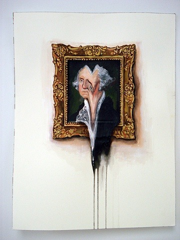 humanly:  Valerie Hegarty