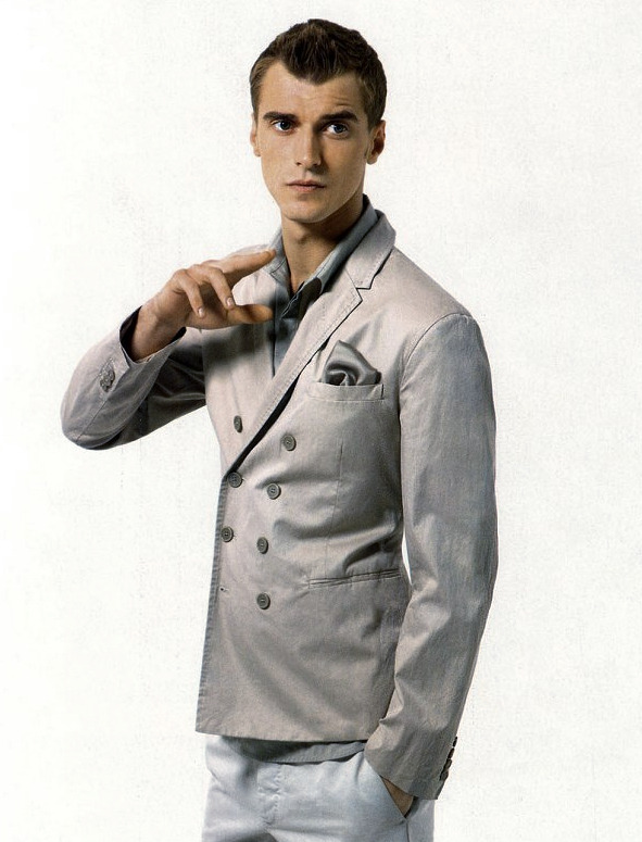 mars-descending:  Clement Chabernaud - GQ Italia editorial (April 2011)