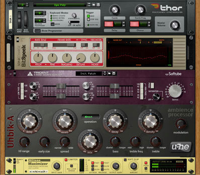 "Reason 6.5 available for download. Propellerheads just make publish Reason 6.5 and Reason Essentials 1.5, now available for download. Also available as Torrent (P2P). Propellerheads kindly ask to everyone that, next downloading the software via torrent, you shall keep seeding. Also 'Rack Extensions' will be available soon. Here are the links for the ""Golden Master"" (the master that will be send to burn as dvd to be release in shops). Reason 6.5 without Refills, Mac. Reason 6.5 without Refills, Windows. Reason 6.5, Mac Reason 6.5, Windows Reason Essentials 1.5 without Refills, Mac. Reason Essentials 1.5 without Refills, Windows. Reason Essentials 1.5, Mac. Reason Essentials 1.5, Windows.  Go to K47 Music"