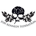 """Strengthen The Roses"" - Check out this swingin' new, digital LP from Jon Kennedy.  Lovin' it!  Broken Beat/Nu Jazz/Nu Soul stylings. :) Available for download @  http://www.junodownload.com/products/1987077-02.htm"