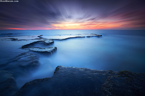 neptunesbounty:  The 333 by *erezmarom