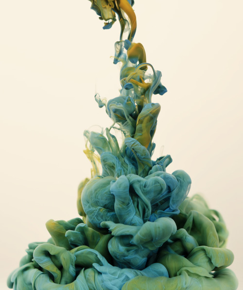 ink photography. credit: alberto seveso