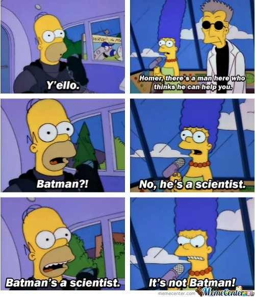 Top 10 Simpsons moment for sure.