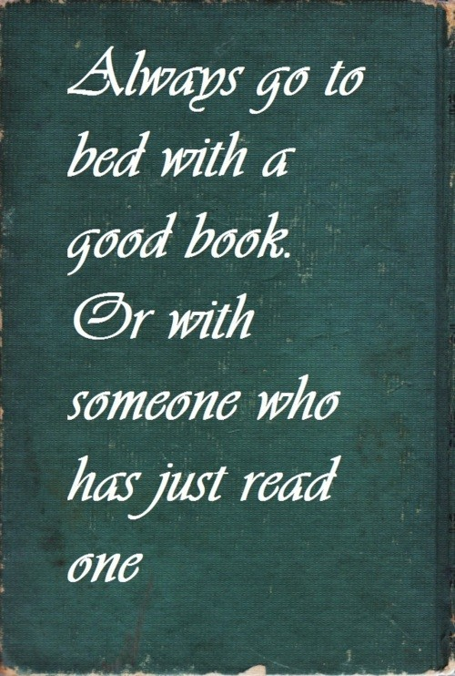 bookmania:  (via icanread)