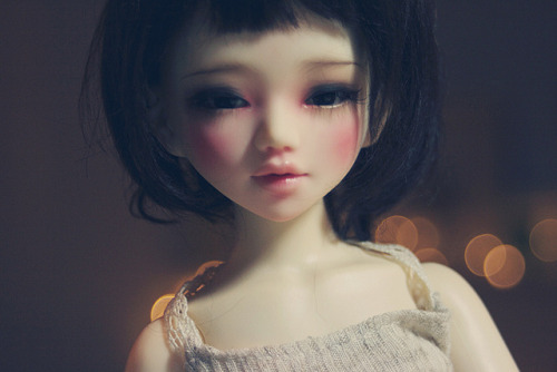 Unoa Lusis mod by c a r o l i n e* on Flickr.