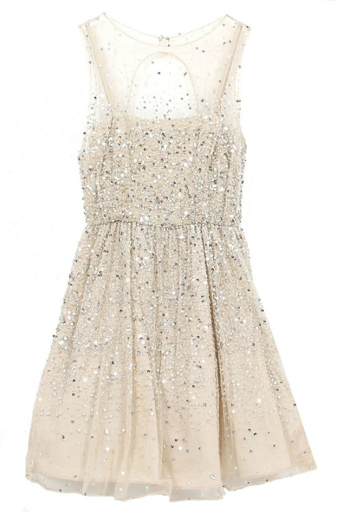 bohoesque:  frankie-et-lola:  I would really love this dress in my life…  OMG THIS DRESS. ALFISDIFJSD SO PRETTY. OMG. OMG.