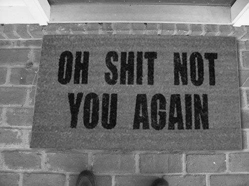 I NEED THIS MAT