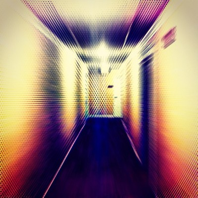 The light at the end of the tunnel #aplus #iphoneonly #pleetography #instagood #iphoneography #oaklandgems  (Taken with Instagram)