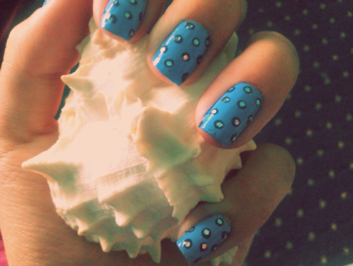 i-love-your-nails:  http://i-love-your-nails.tumblr.com/