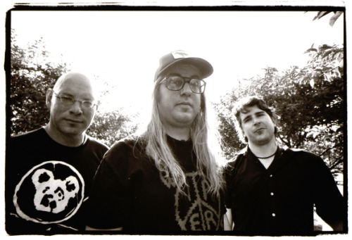 Dinosaur Jr. Share Album and Tour Details