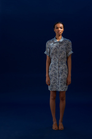 A favorite from Rachel Comey Resort 13