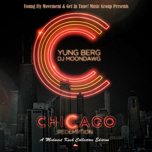 Yung Berg's mixtape 'Chicago Redemption' download here at http://www.datpiff.com/Yung-Berg-Chicago-Redemption-mixtape.354877.html