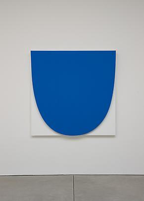 sammypeeps:  Ellsworth Kelly