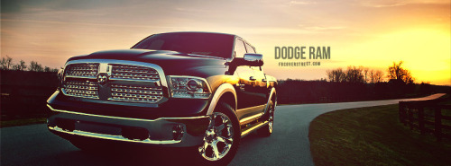 Trucks Facebook Covers