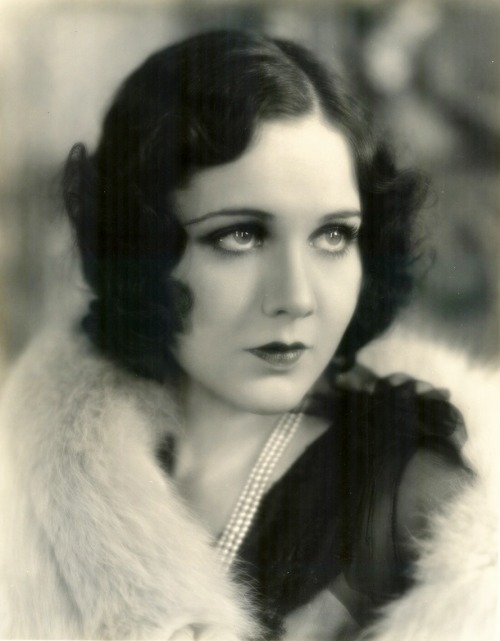 Mary Brian by Gene Robert Richee, c.1930s