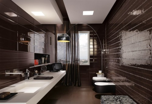 (via Divine Bathroom Designs)