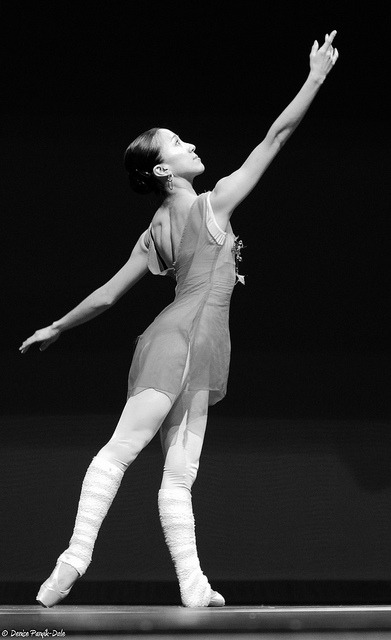 NJ Ballet rehearsal — Kotoe by dpanyikdale on Flickr.