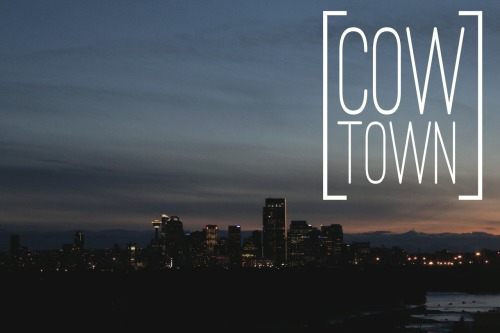 Cowtown  A photo done for a guest blog post i got to do for this lovely blog : http://www.lovefromthereandhere.com/ I appreciate the opportunity Chelsea and Charlotte gave to me :) such wonderful ladies