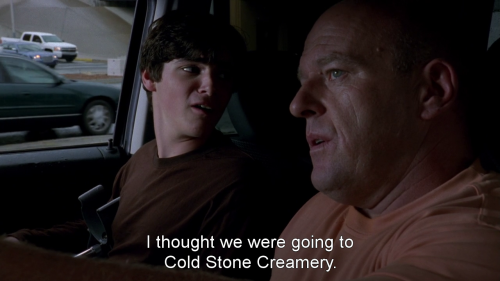 i thought so too, walt jr.  i thought so too.