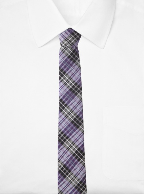 Classic Penguin tie.  Awesome.  (Get it at MYHABIT by Amazon)