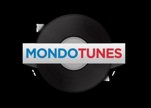 Mondo Tunes