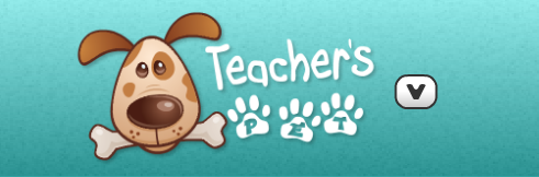 Fantastic Resource for the 2012 #Olymics!  I love Teacher's Pet printables and was pleasantly surprised when I opened today's email from them to find that they have a added tons (and I do mean tons) of printables for the upcoming Olympics.   When you get there make sure you scroll through all of the pages for some pretty amazing stuff. Many are customizable for your own class. Perfect! Includes: Oodles of Medal templates Acrostic Poem Forms Posters Behavior Management Printables Character Ed. Printables Teacher Logs Charts …and much more! All free to download!!!  You may also like… London Now-Going for the Gold (online teaching resources) World Sports Day Created by @ICTMagic Olympics 2012 Resources Cybraryman's Olympic Resources