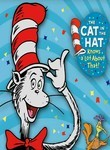 I am watching The Cat in the Hat Knows a Lot About That!                                      Check-in to               The Cat in the Hat Knows a Lot About That! on GetGlue.com