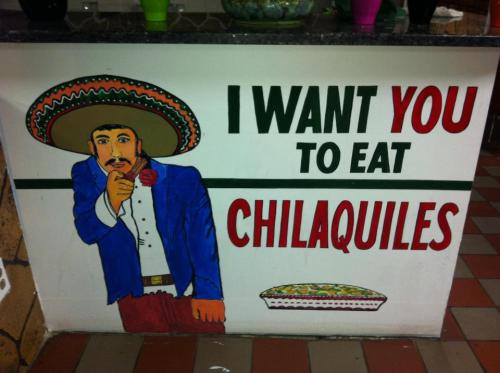 If you insist. (via mexandthecity)