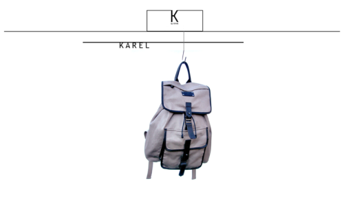 K by Krane Sale Drops Today on Gilt.com http://origin.gilt.com/sale/men/k-by-krane