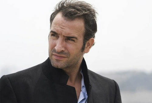 The Artist's Jean Dujardin set for The Wolf Of Wall Street The Wolf Of Wall Street looks set to add some Oscar-winning talent to its casting line-up, with the news that The Artist's Jean Dujardin is currently in talks to appear…