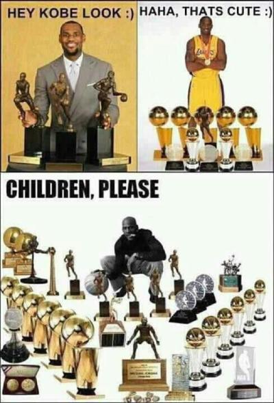 I love Michael Jordan!  he's the bomb!