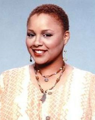 baldblackbeauties:  Rest in Peace to the lovely actress Yvette Wilson (Poetic Justice, Moesha, The Parkers). She succumbed to cervical cancer today at only 48 years old.  :( RIP