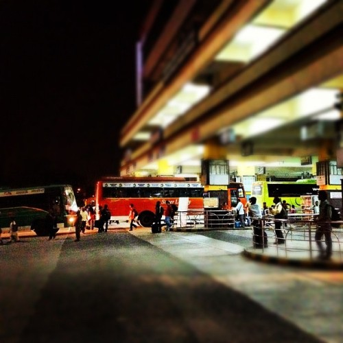 Off we go.  (Taken with Instagram)