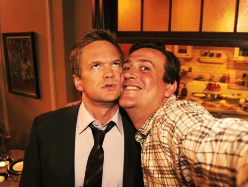 Happy birthday NPH!