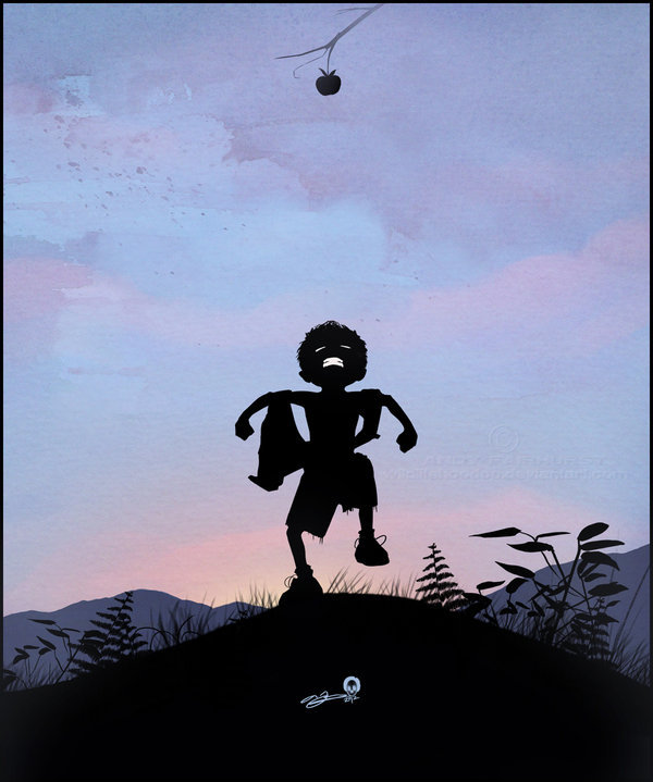 courage-mylove:  Superhero Kids by Andy Fairhurst