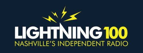 Happy 615 Day, Nashville! Be sure to tune into Lightning 100 or stream online to hear local music all day today!