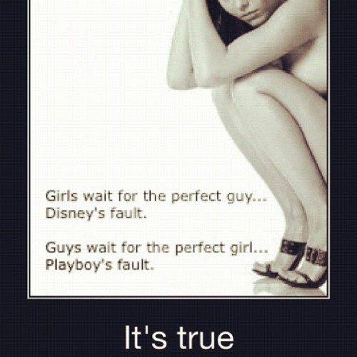 kenzy23:  #love #quotes #relationships #women #girls #funny #disney (Taken with Instagram)