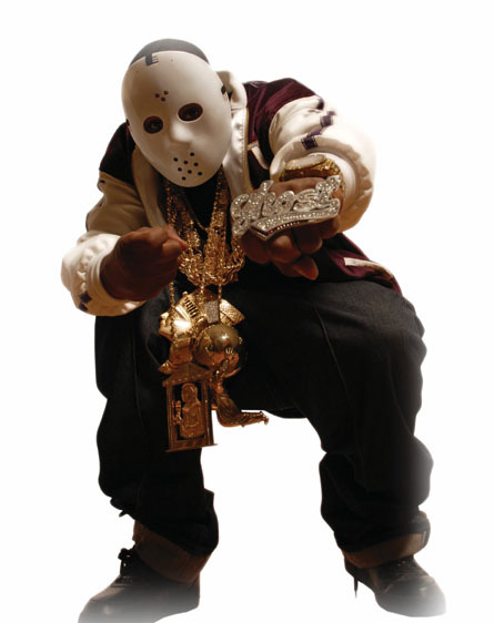 illillill:  ghostface killah