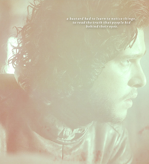 jon snow quotes (8)