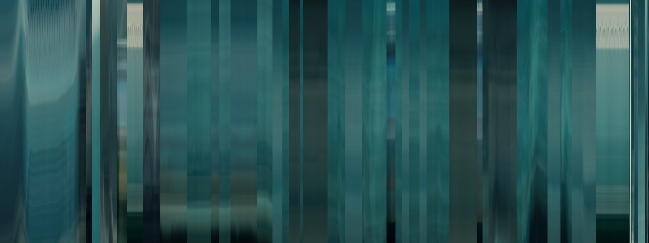 Image: Sequence from Blade Runner (1982) Voight-Kampff: Leon - Viamoviebarcode