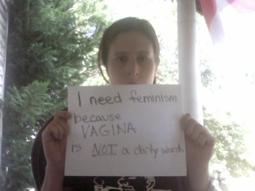 "whoneedsfeminism:  Yes Michigan House of Reps, VAGINA is not a dirty word.  Banning 2 women reps from speaking after they use the word is NOT OK. If you can't say it, don't legislate it. Contact info: Mike Callton: MAILING ADDRESS N-1191 House Office Building P.O. Box 30014 Lansing, MI 48909 Phone: (517) 373-0842 Toll Free: (855) 373-0842 FAX: (517) 373-6979 Email: MikeCallton@house.mi.gov Jim Stamas (the one who said she had ""violated the decorum of the Senate""): MAILING ADDRESS 153 Capitol Building P.O. Box 30014 Lansing, MI 48909 Phone: (517) 373-1791 Toll Free: (800) 626-8887 Email: JimStamas@house.mi.gov  who wants to send some georgia o'keeffe postcards this way"
