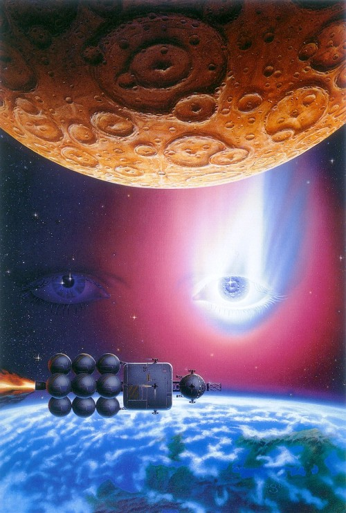 80s-touch:  Barclay Shaw