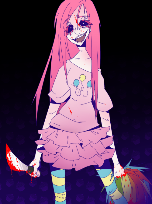 emmyyyyyyy:  c̡̩̫͡u͏͏̮̠p̨̩͈̺̙̰̜ć̴̩̬ḁ͙̝͓̬͓̫͜k̝͍͠͡͠e͇̻̹̖s̨̧̪̪̼̲̲ͅ!҉̛̖̻̘!̴̸̺̙̪͙!͚̘̙̱́͡ human pinkie pie design here