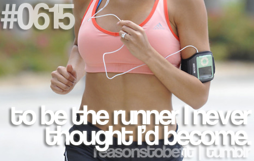 reasonstobefit:  submitted by email